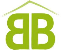 LogoBuckowWeb