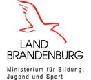 Logo_Ministerium_Bildung_Jugend_Sport_MBJS